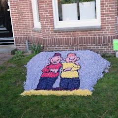Weekend Noord Holland 2016 - IMG_6723_800x534.JPG