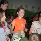 tábor2008-2 015.jpg
