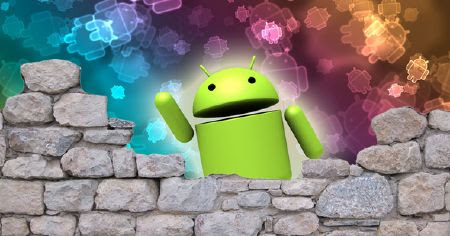 android_m2.jpg