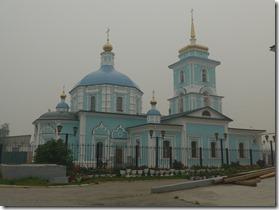 tserkov Rozhdestva Bogoroditsy