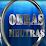 Mauricio Silveira dos Santos Obras Neutras's profile photo