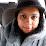 Liana McBride's profile photo