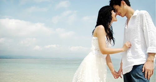 1001 bài thơ Biển 5 chữ viết về tình yêu thật hay & tâm trạng