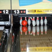 Midsummer Bowling Feasta 2010 067.JPG
