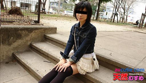 10Musume.061411_01.Shimada.Yurika