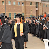 Graduation 2011 - DSC_0094.JPG