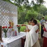 6.26.2011 Boze Cialo - procesja do 4ech oltarzy - IMG_0356.JPG
