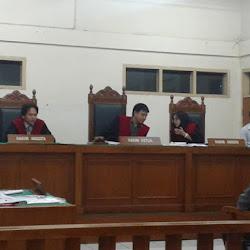 Sekolah Tinggi Hukum Bandung's profile photo