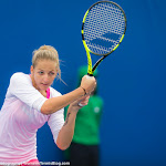 Kristyna Pliskova - 2016 Australian Open -DSC_1486-2.jpg