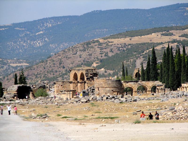 Wakacje w Turcji - img_6656.jpg