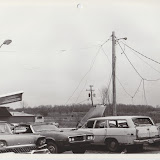 1976 Tornado photos collection - 59.tif