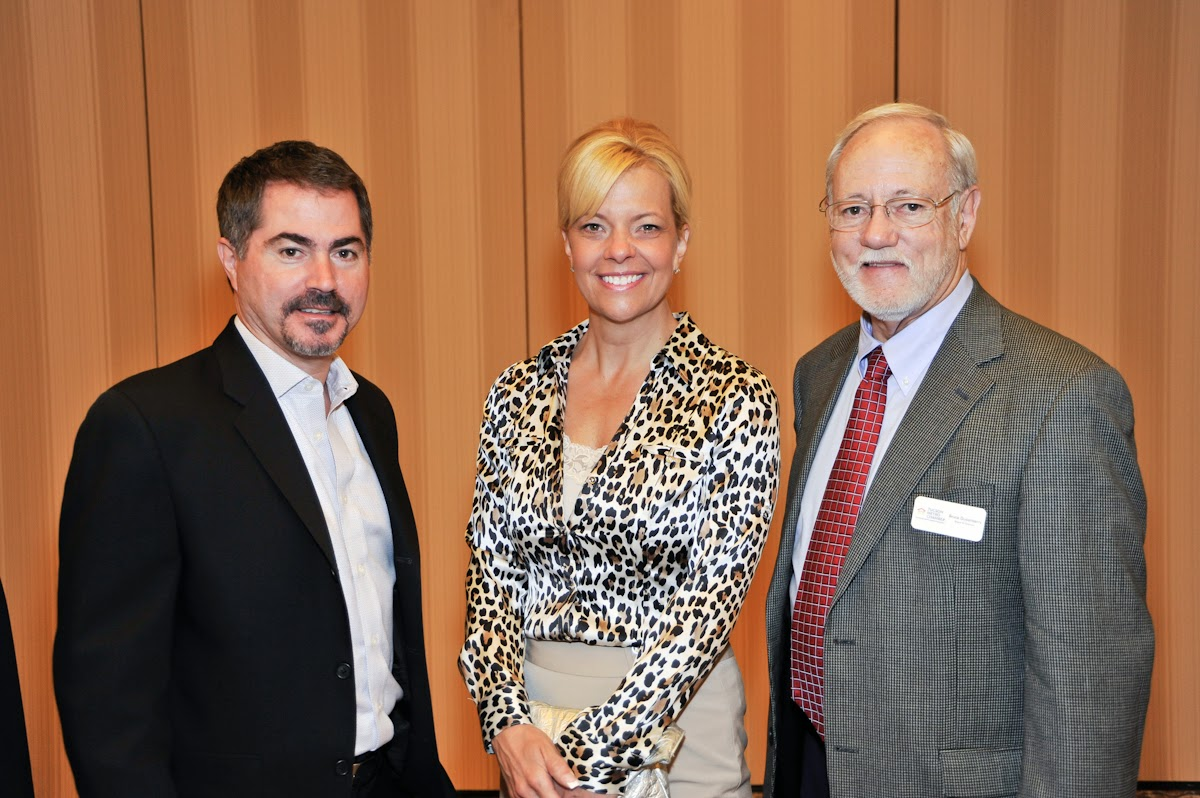2012 State of Education - 120510-Chamber-Education-0012.jpg