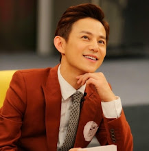 Wang Jing  Actor