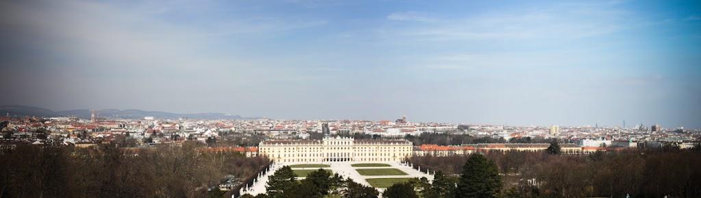 Austria - Vienna - Vika-3808.jpg