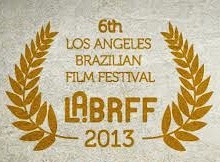 LABRFF, Los Angeles.jpeg