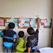07  Attività con i bambini.jpg