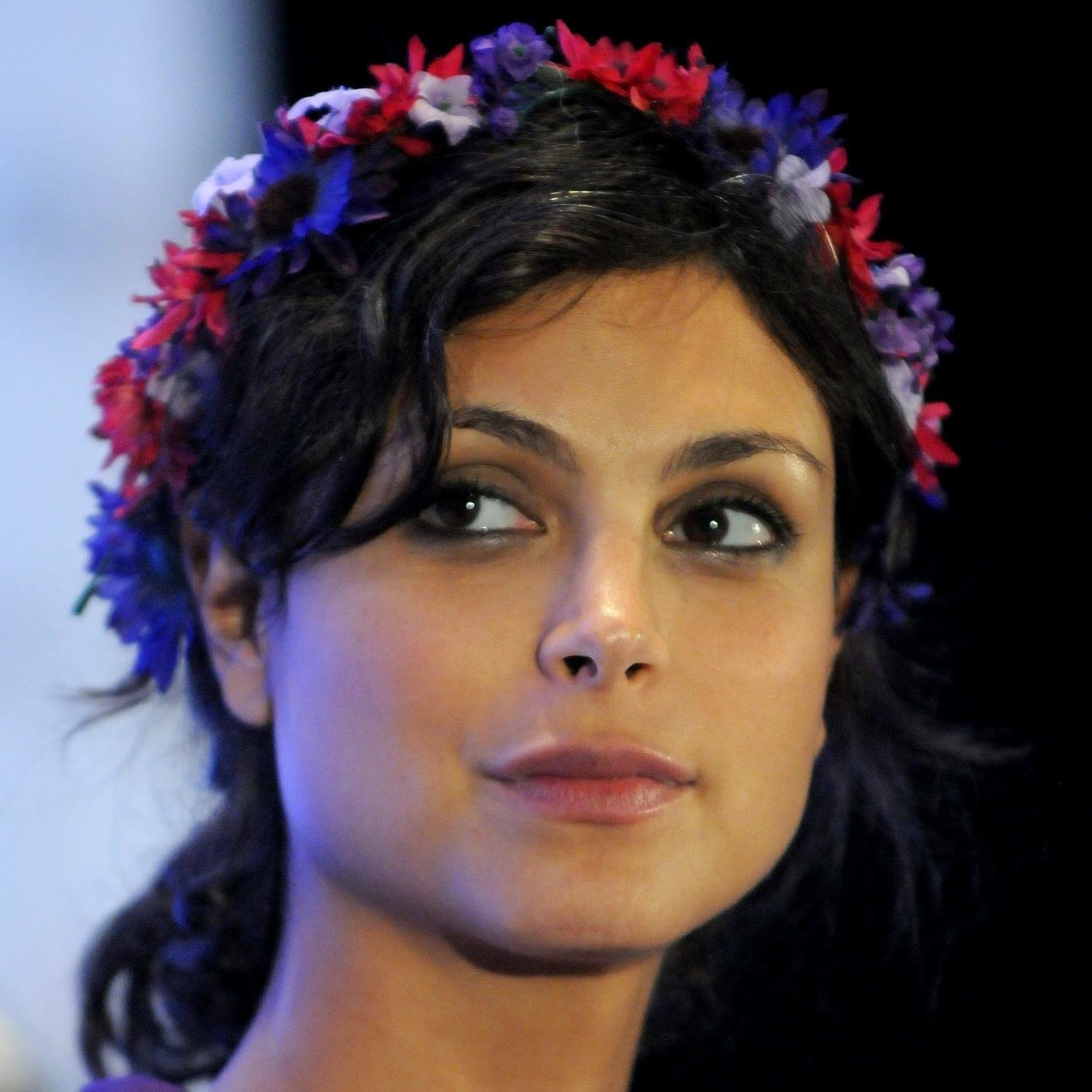 Instagram Morena Baccarin nude (44 photos), Sexy, Paparazzi, Instagram, see through 2017