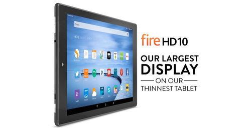 fire-hd10.jpg