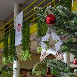 El Nadal ens inspira... - DSC_0075.JPG