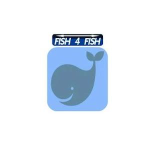 Click4Fish UK - náhled