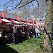 Toeristische Markt 2010