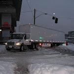 2008_12_26_Snow_Chaos