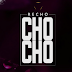 Audio | Recho - Chocho || Mp3 Download