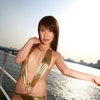 [DGC] No.636 - Chihiro Satsuki さつきちひろ (70p) 36.jpg