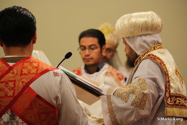 Ordination of Deacon Cyril Gorgy - IMG_4122.JPG
