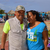 NCN & Brotherhood Aruba ETA Cruiseride 4 March 2015 part2 - Image_433.JPG