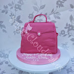 Pink Handbag-2.jpg