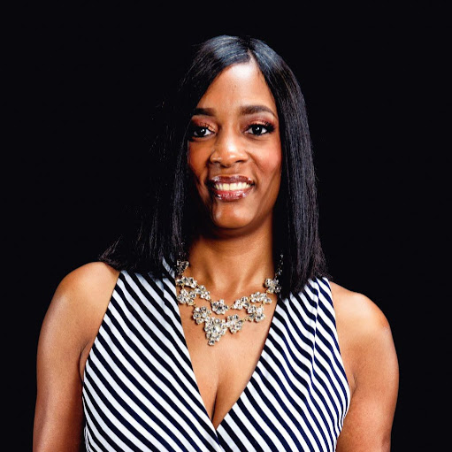 Candace Bethea Address Phone Number Public Records