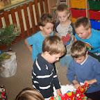 vánoce,výročí školky 053.jpg