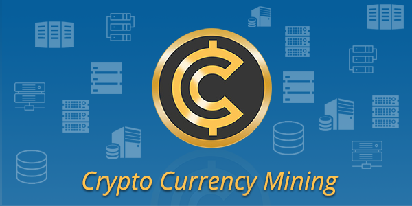 [cryptocurrency-mining%5B3%5D]