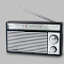 More than half never listened to the radio