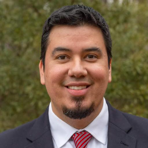 Andrew Betancourt