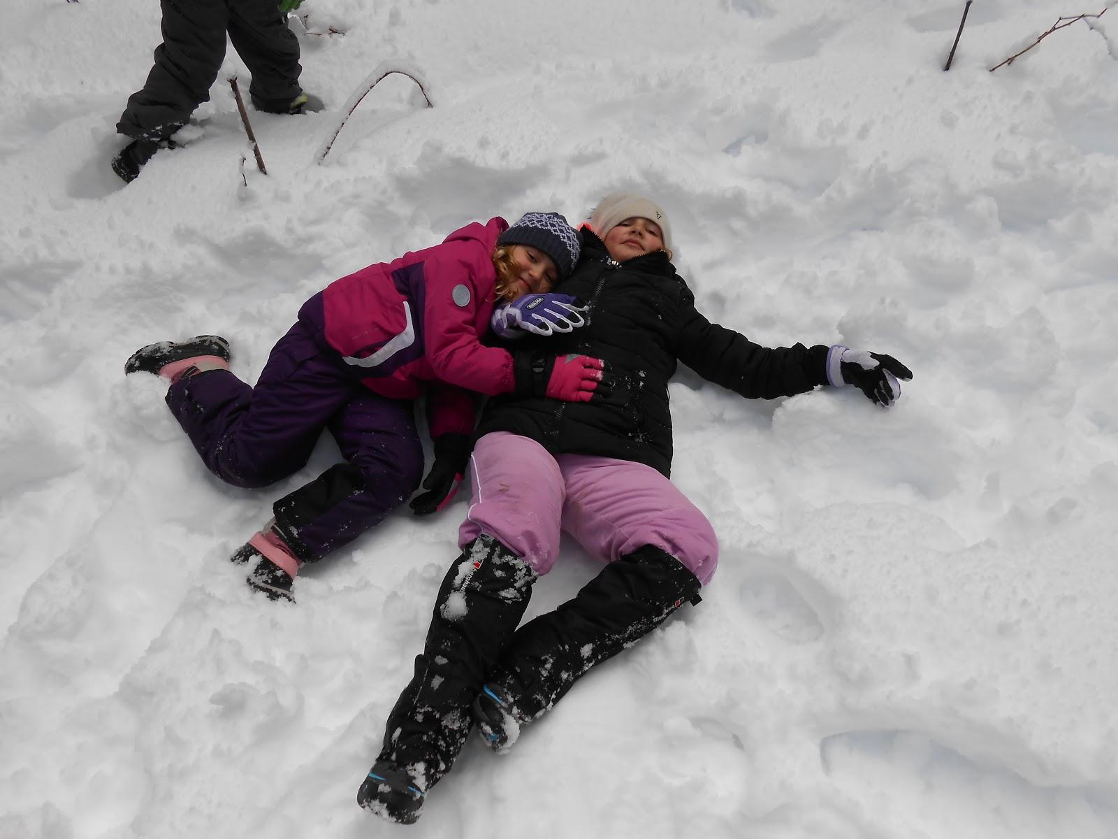 MČ zimovanje, Črni dol, 12.-13. februar 2016 - DSCN5003.JPG