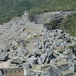 southamerica-b3-114.jpg