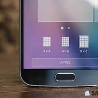 android 6 galaxy s6 particolari (47).jpg