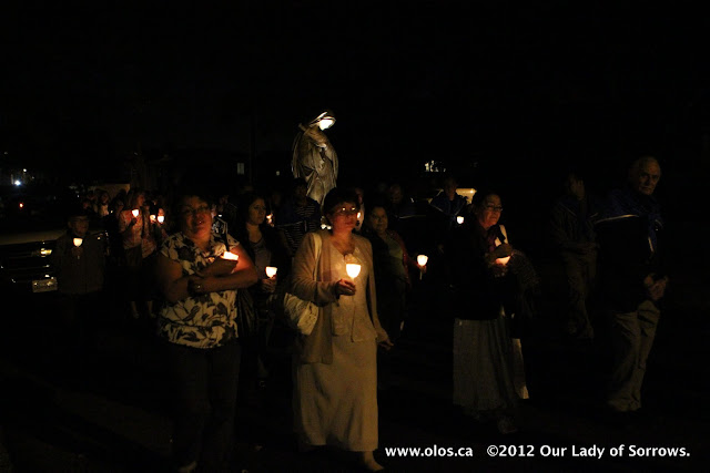 Our Lady of Sorrows 2011 - IMG_2602.JPG