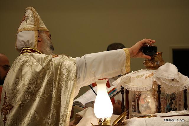 Feast of the Resurrection 2010 - IMG_1232.JPG