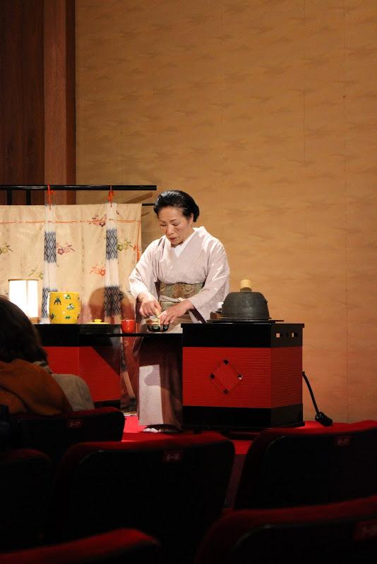 2014 Japan - Dag 8 - marjolein-IMG_1263-0099.JPG