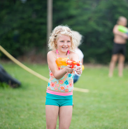 2016-07-29-blik-en-bloos-fotografie-zomerspelen-133.jpg