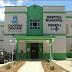 Quatro crianças estão internadas com sintomas graves da Covid-19 na Paraíba