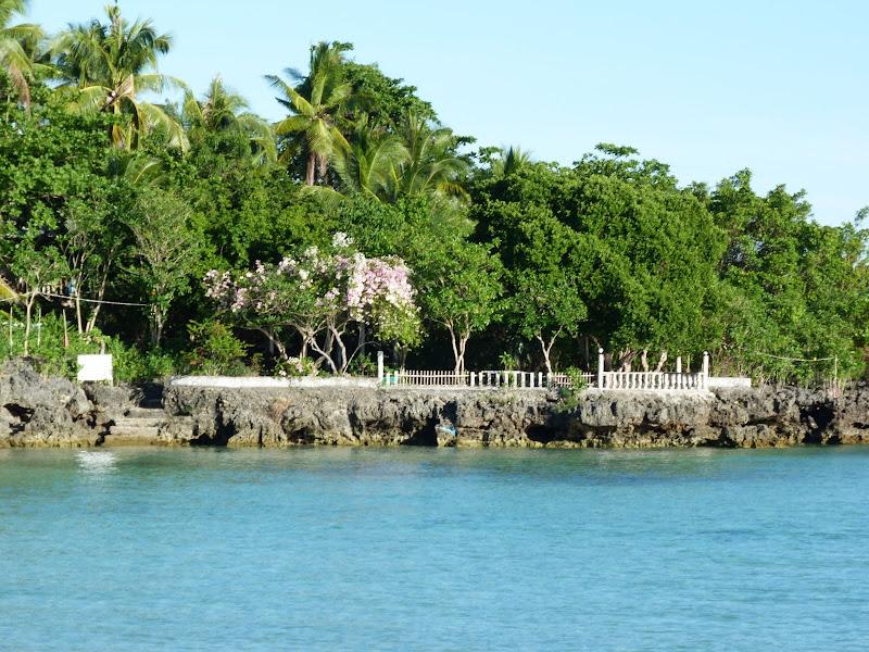 Camotes et Poron island - philippines1%2B836.JPG