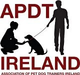 association of pet dog trainers ireland