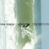 _DSC9613.thumb.jpg