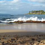 Hawaii Day 7 - 100_7960.JPG