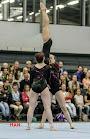 Han Balk Fantastic Gymnastics 2015-9229.jpg