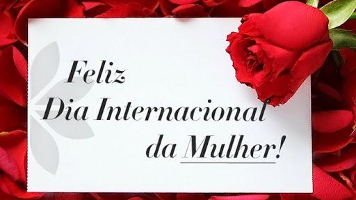 Feliz Dia internacional da Mulher..jpg